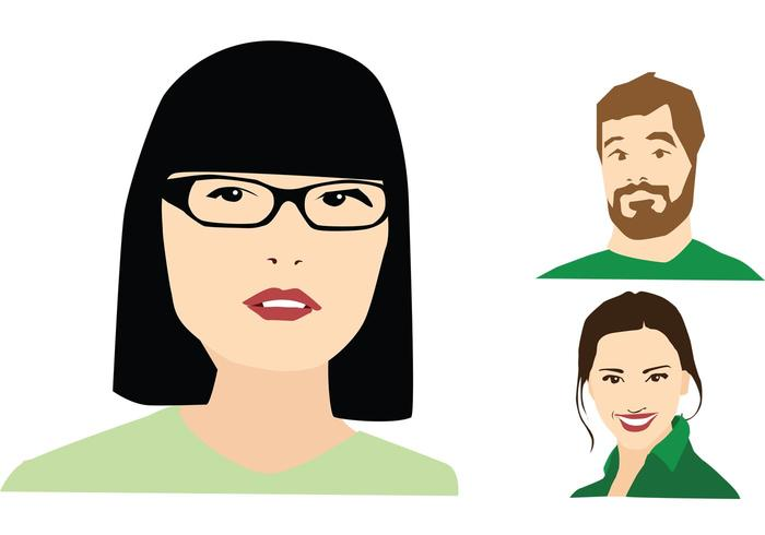 700x490 Vector People