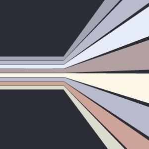 300x300 Vector Background Perspective