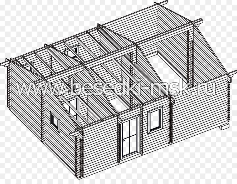 900x700 Building Drawing Door Sketch