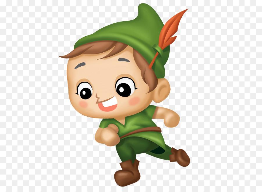 900x660 Peter Pan Cartoon Animation Illustration