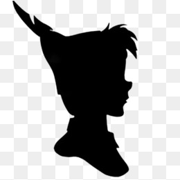 260x261 Peter Pan Png, Vectors, Psd, And Clipart For Free Download Pngtree