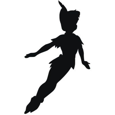 400x400 Download Peter Pan Free Png Transparent Image And Clipart