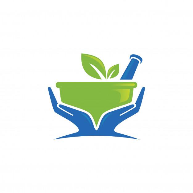 Pharmacy Logo Vector At GetDrawings
