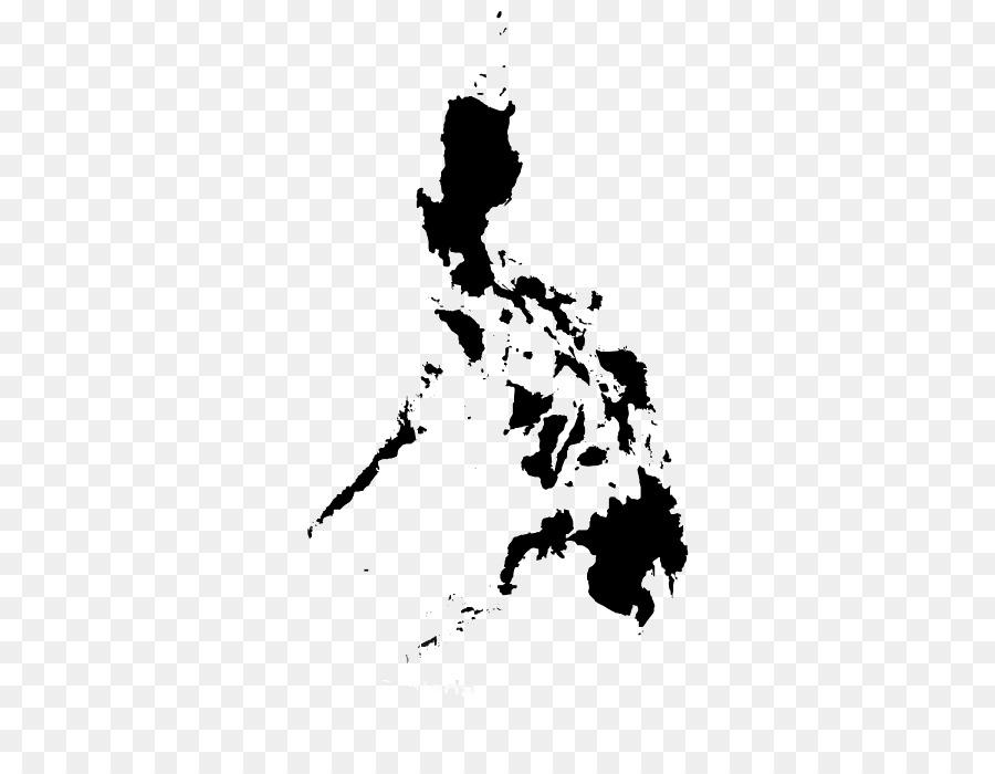 900x700 Philippines Vector Graphics World Map Illustration