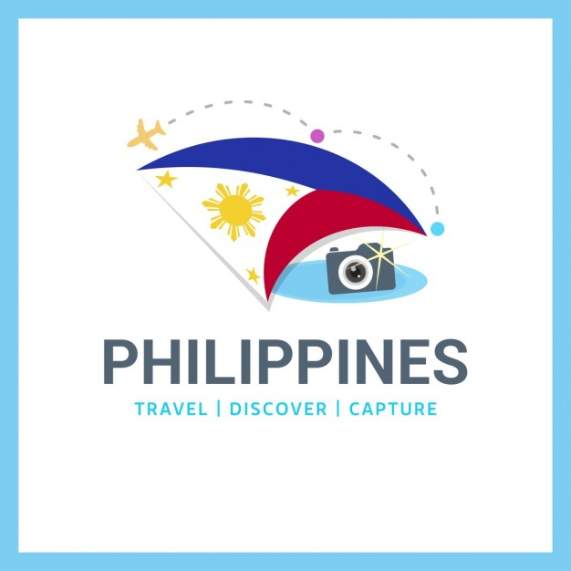 626x626 Philippines Vectors, Photos And Psd Files Free Download