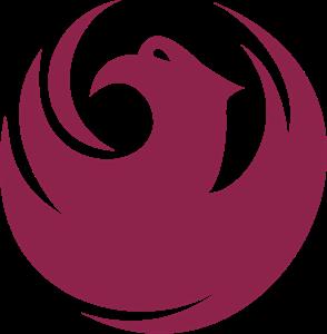 294x300 Phoenix Logo Vectors Free Download