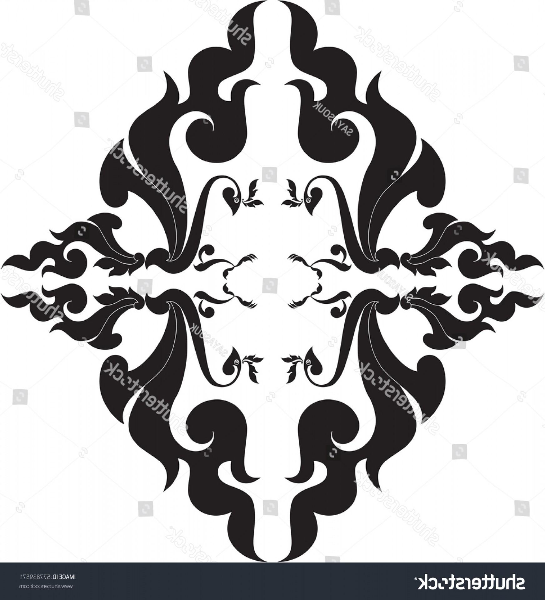 1744x1920 Phoenix Vector Art Sohadacouri