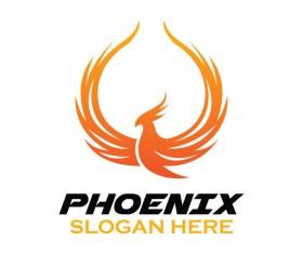 280x235 Phoenix Vector