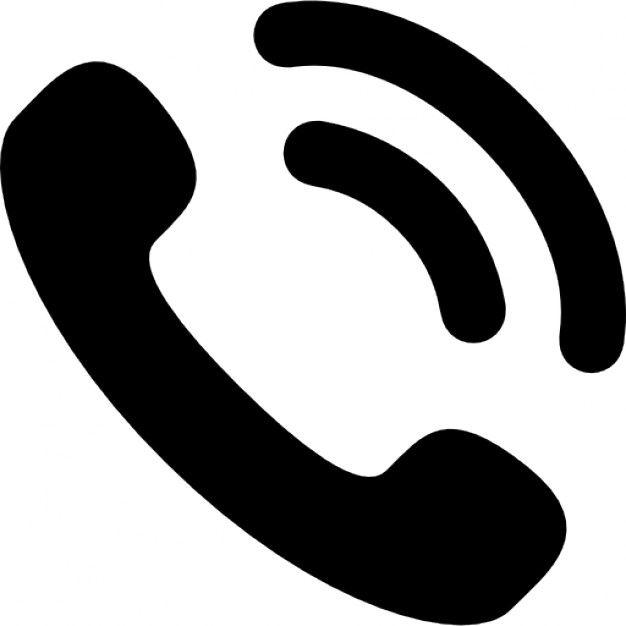 626x626 Phone Call Co Workingampstuff