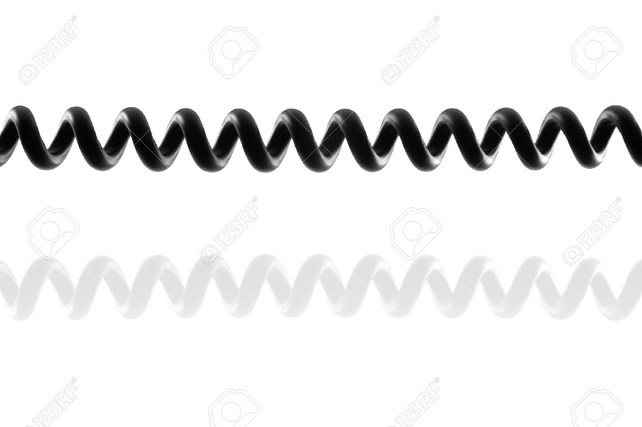 1300x866 List Of Synonyms And Antonyms Of The Word Telephone Cord