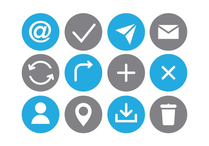 700x490 Email Icon Free Vector Art 27,000 Free Downloadable Files