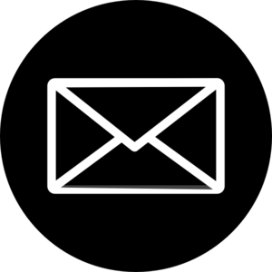 300x300 Collection Of Free Email Vector Website. Download On Ubisafe