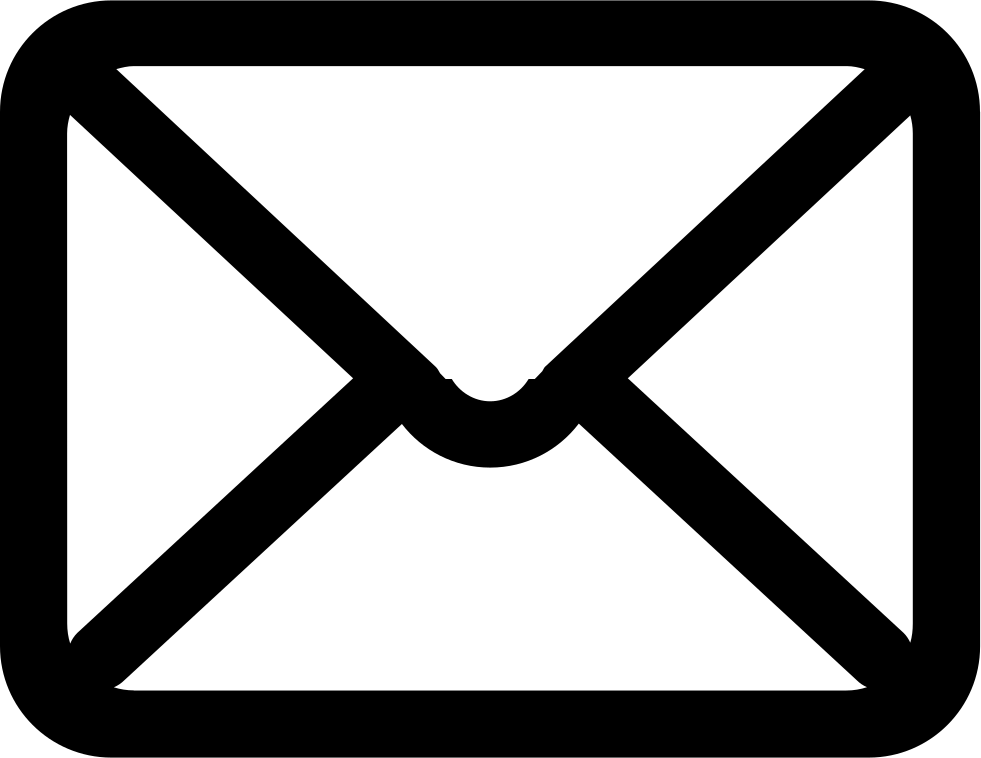 981x758 Collection Of Free Vector Phone Email. Download On Ubisafe