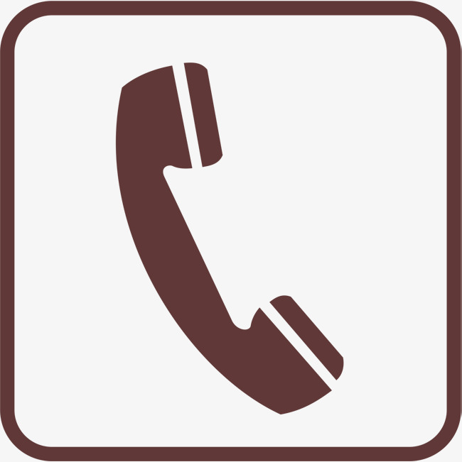 650x651 Phone Icon, Phone Vector, Icon Vector, Telephone Png And Vector