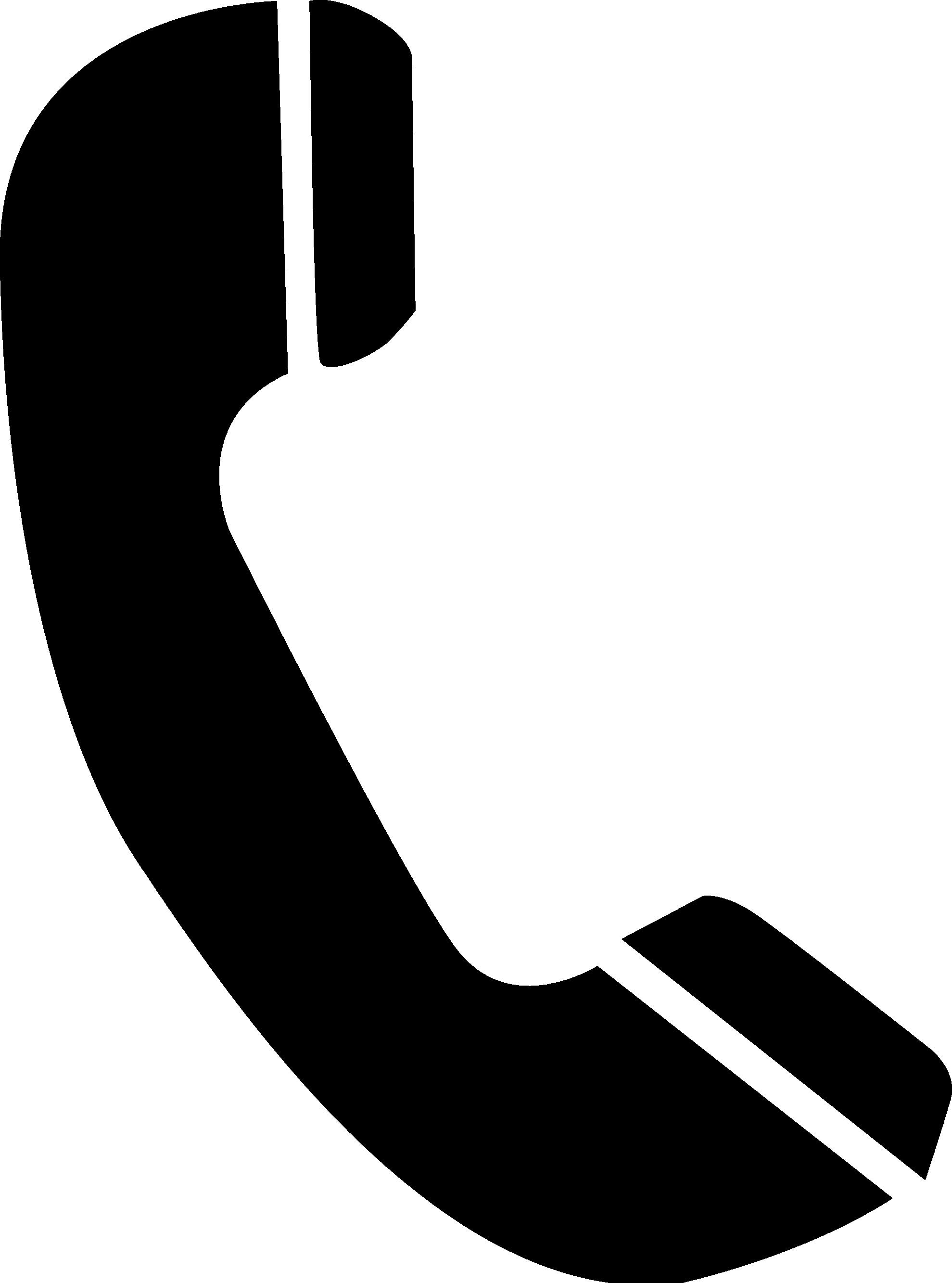 1979x2666 Phone Icon Vector Clipart Panda