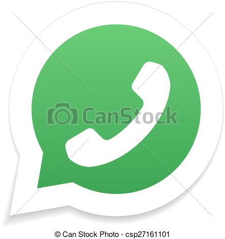 443x470 Green Phone Icon. Green Phone Handset In Speech Bubble Icon .