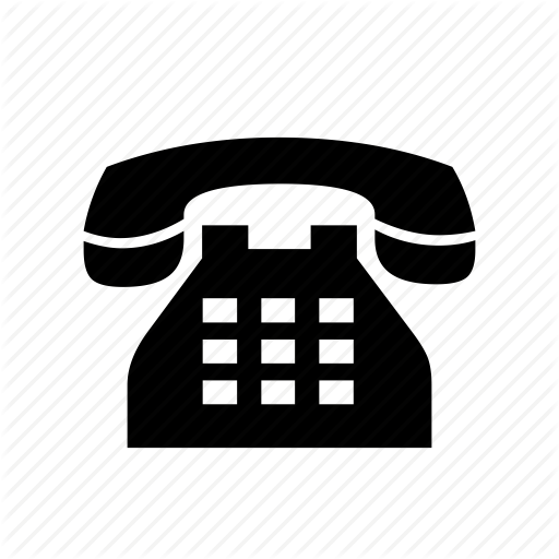 512x512 Contact Icons
