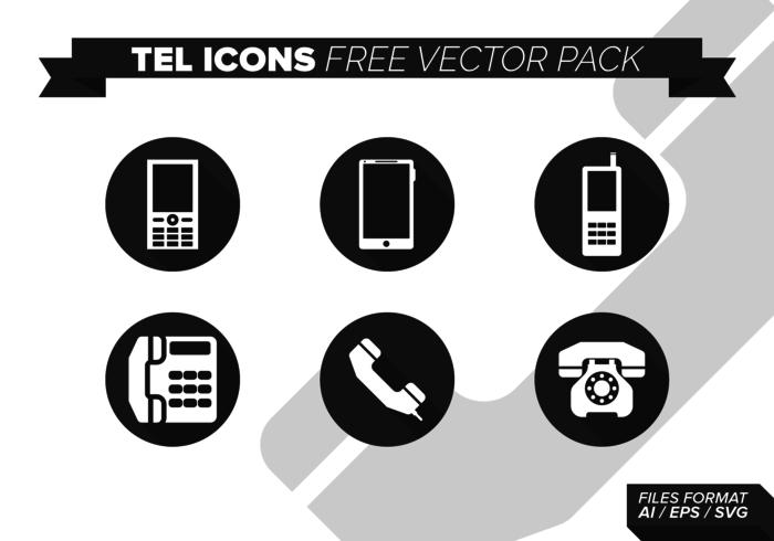 700x490 Phone Icon Free Vector Art 27,000 Free Phone Icons!