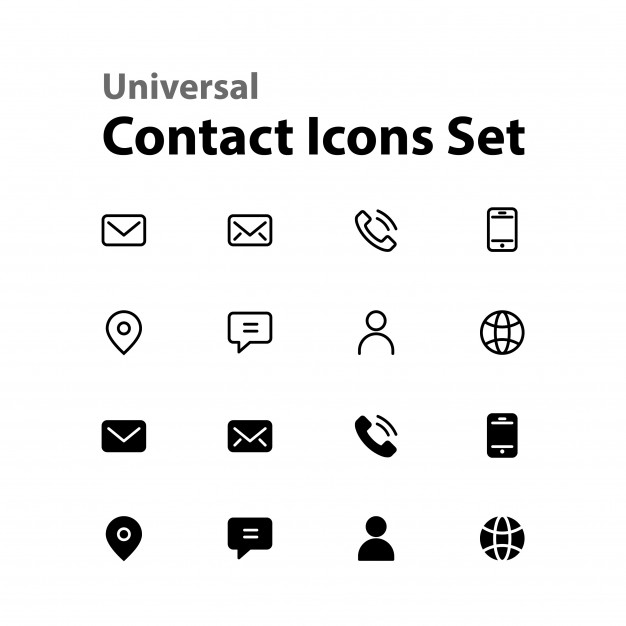626x626 Phone Vectors, Photos And Psd Files Free Download