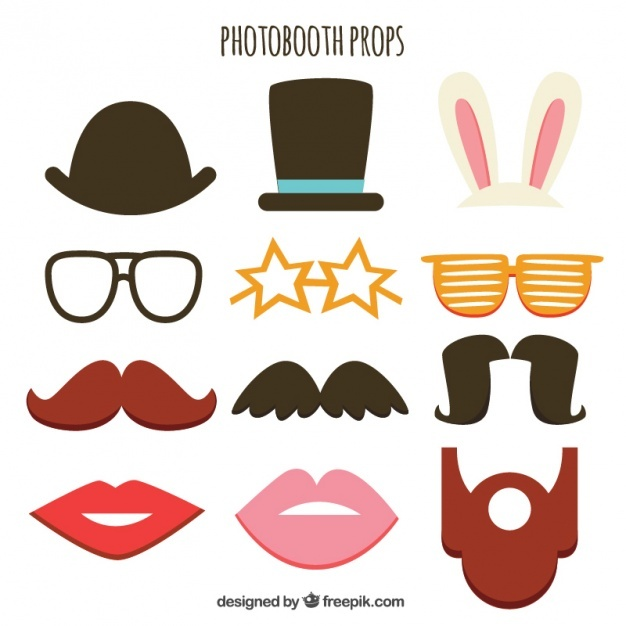 626x626 Booth Vectors, Photos And Psd Files Free Download