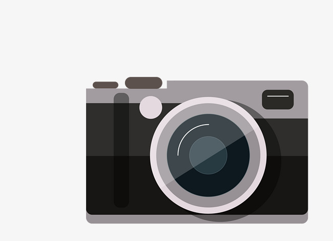 Camera Vintage Vector Free : The best free camera vector images. download from 50 free vectors of