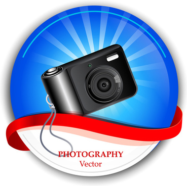 369x368 Vintage Camera Vector Free Vector Download (7,758 Free Vector) For