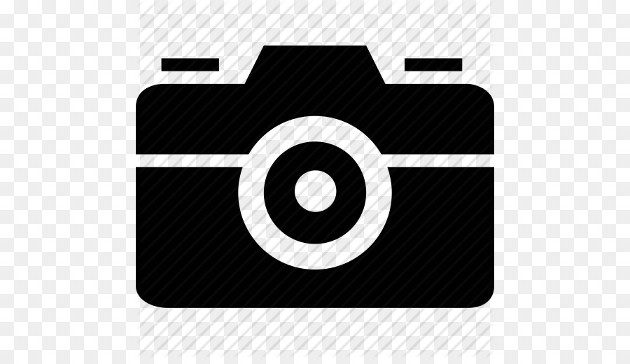 900x520 Camera Photography Clip Art