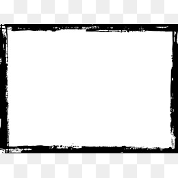 260x260 Frame Free Vector Png, Vectors, Psd, And Clipart For Free Download