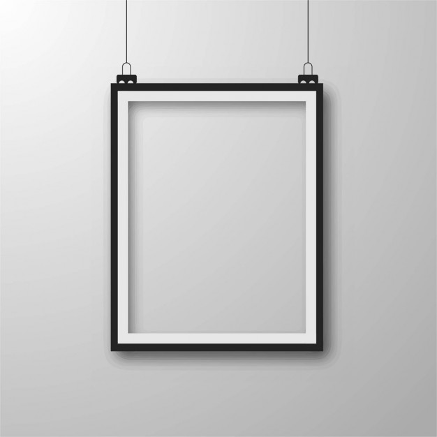 626x626 Picture Frame Vectors, Photos And Psd Files Free Download