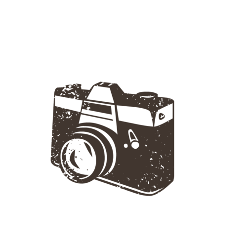 500x500 Photography Png Transparent Photography.png Images. Pluspng