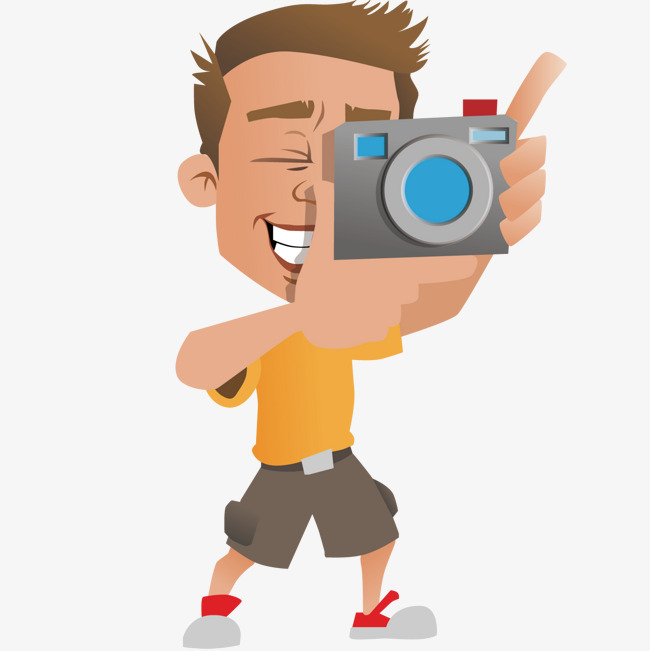 650x651 Photography Vector, Travel, Photography Png And Vector For Free