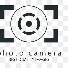 Photography Vector At Getdrawings Free Download
