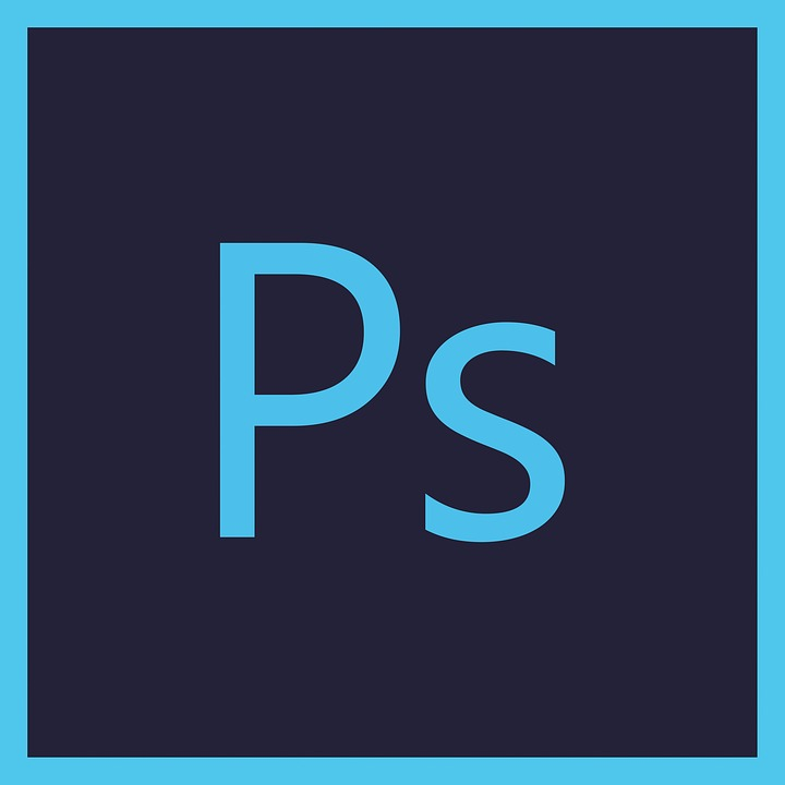 720x720 Adobe Photoshop Adobe Photoshop Logo Icon Vector Free Download