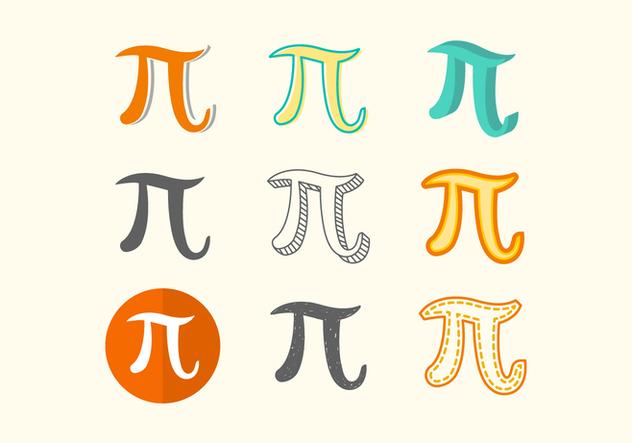 632x443 Free Pi Symbol Vector Free Vector Download 430587 Cannypic
