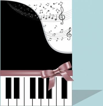 Piano Vector Free Download at GetDrawings com | Free for