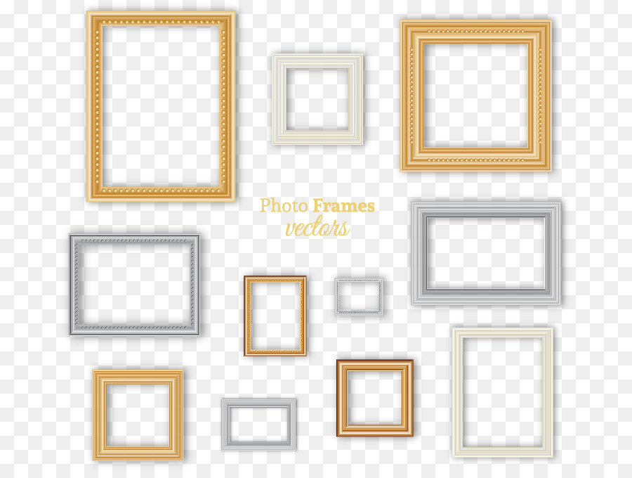 900x680 Download Photography Picture Frames