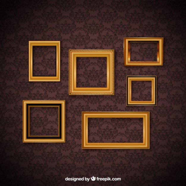 626x626 Frame Vectors, Photos And Psd Files Free Download