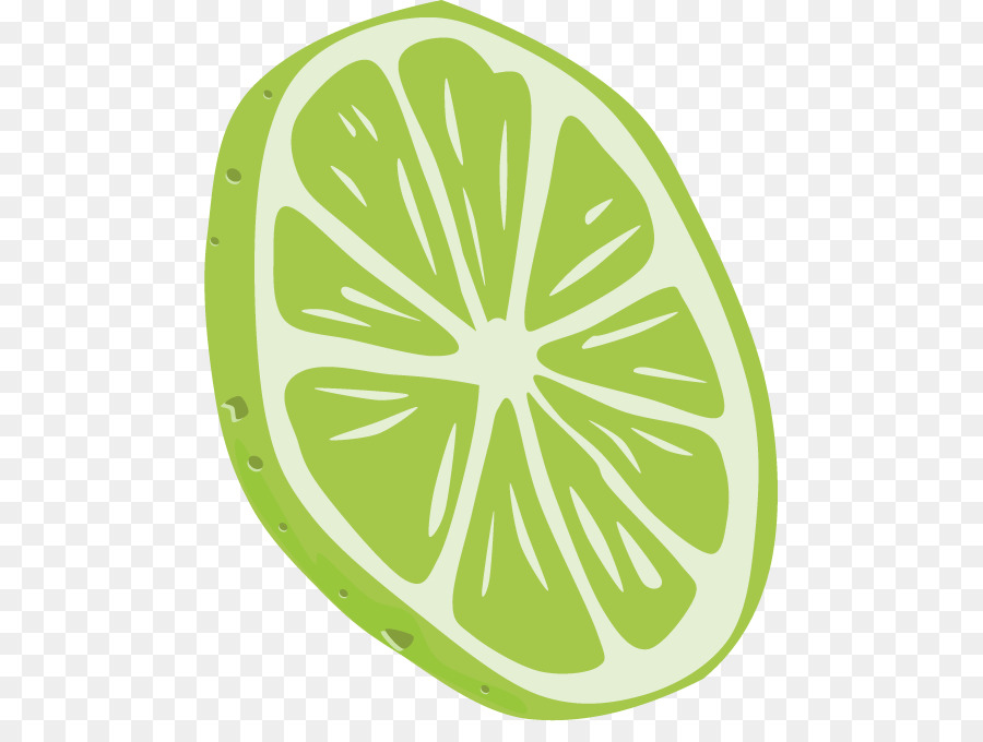 900x680 Lemon Key Lime Pie Clip Art