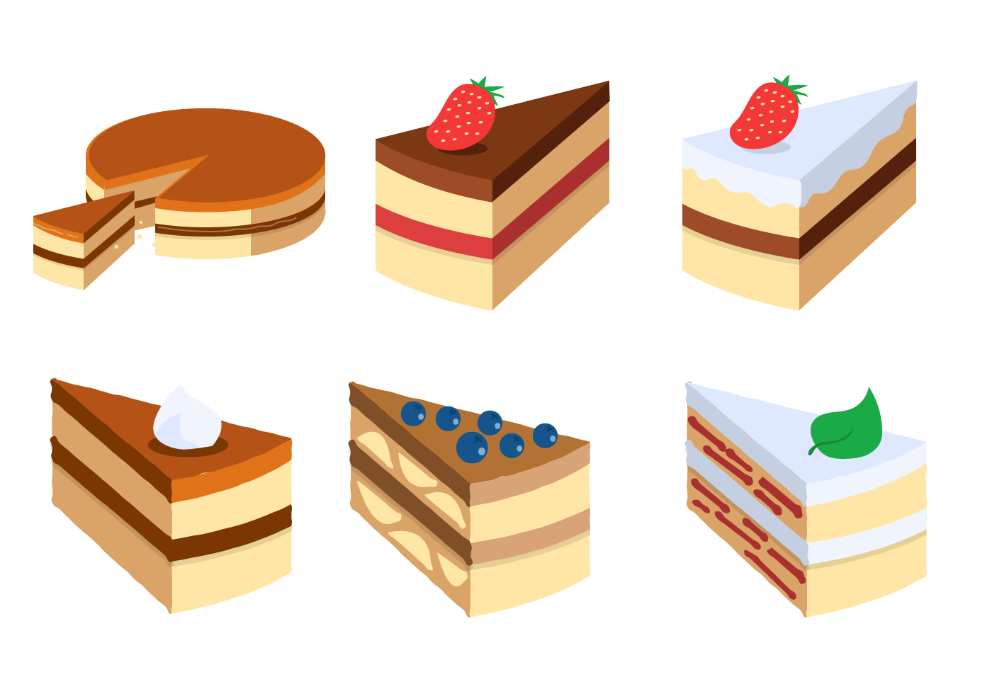 1400x980 Free Png Cakes And Pies Transparent Cakes And Pies.png Images