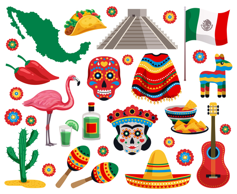 489x400 Pinata On Curated Vector Illustrations, Stock Royalty Free Images