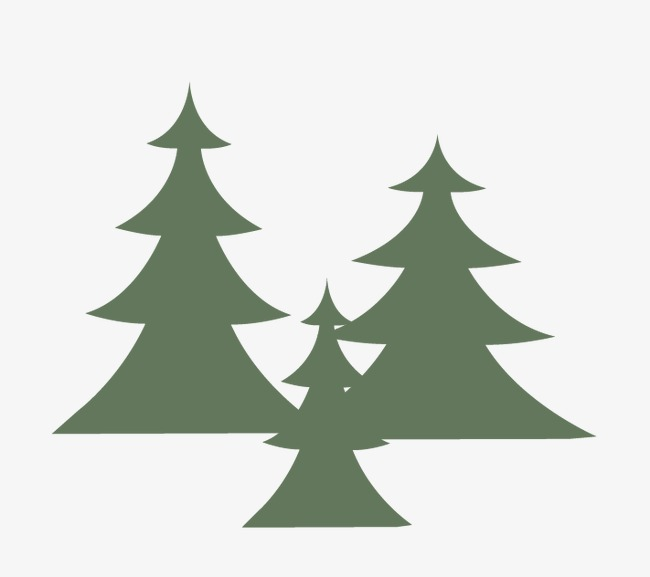 650x577 Pine, Christmas Tree, Vector Pine Png And Vector For Free Download