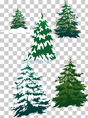 310x415 2,393 Pines Vector Png Cliparts For Free Download Uihere