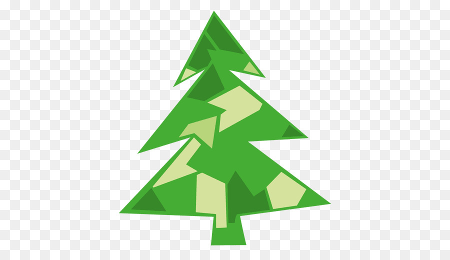 900x520 Christmas Tree Tree Farm Clip Art