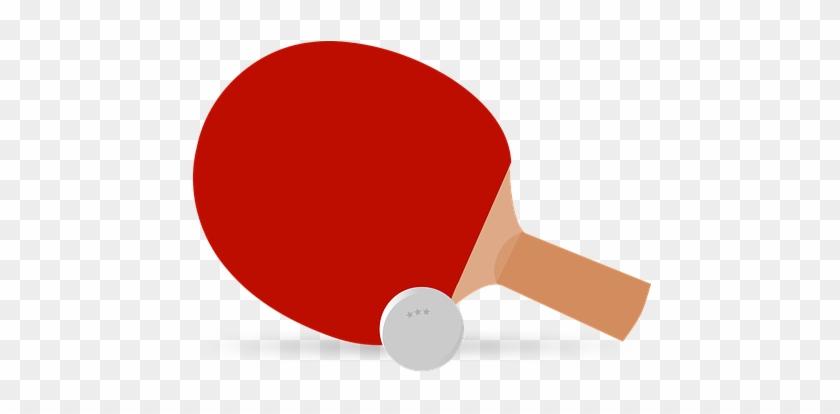 840x414 Ping Pong Table Tennis Paddle Bat Ball Spo
