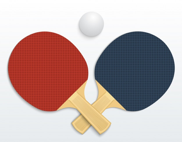 626x490 Racket Vectors, Photos And Psd Files Free Download