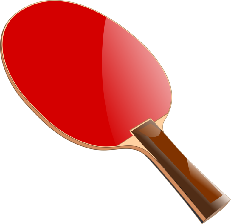 775x750 Collection Of Free Bats Vector Ping Pong. Download On Ubisafe