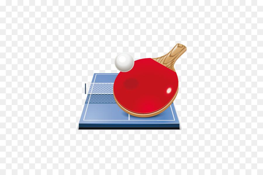 900x600 Table Tennis Racket