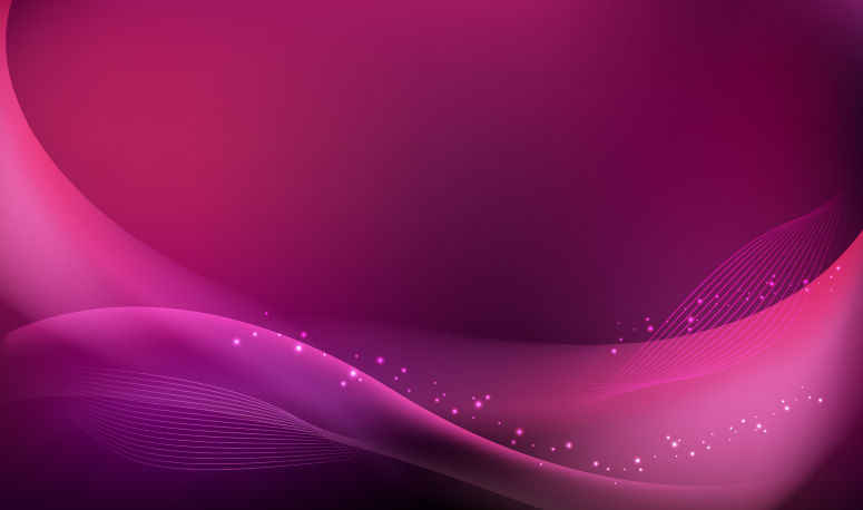 775x458 Free Purple Pink Psd Files, Vectors Amp Graphics