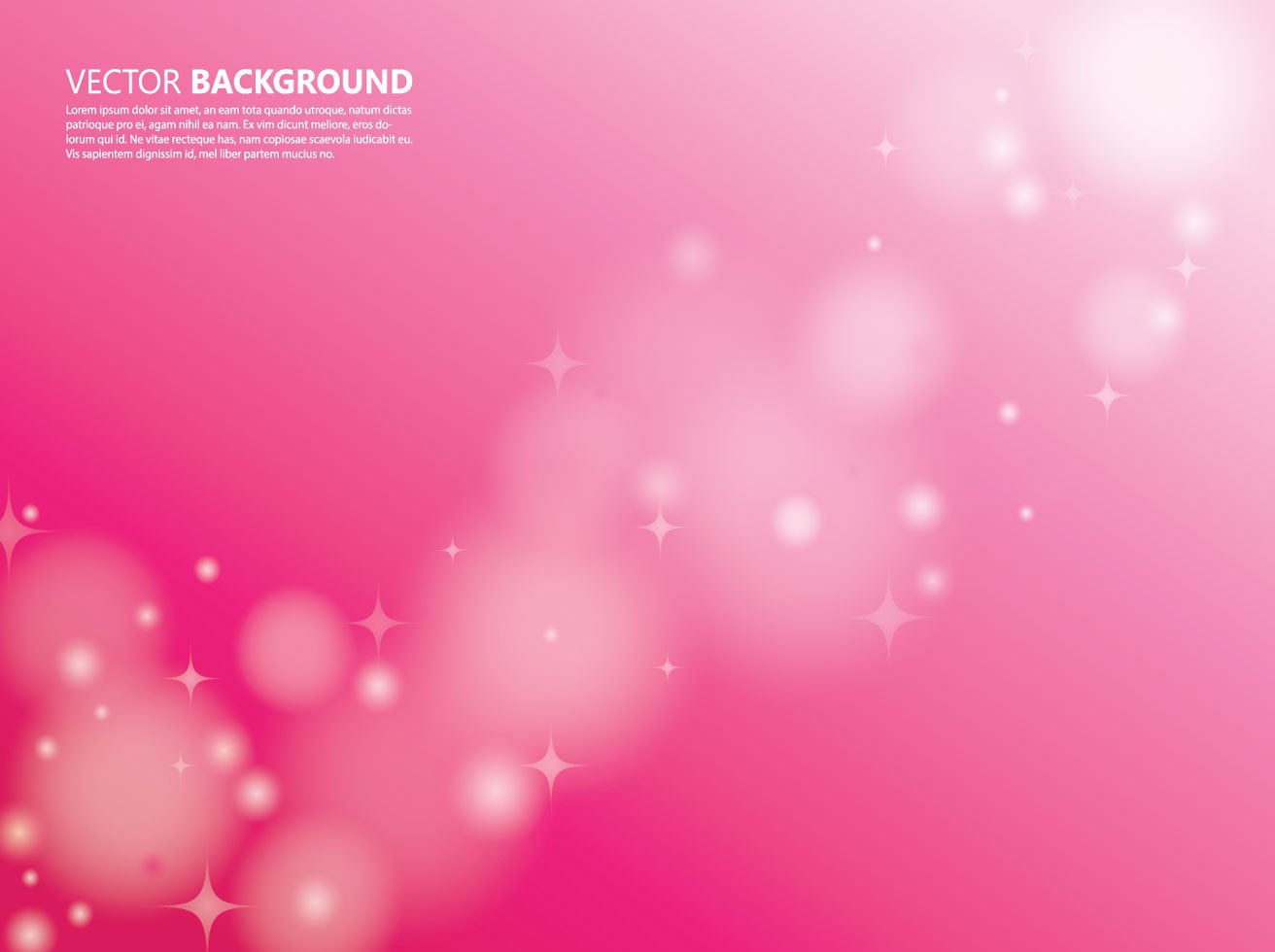1312x980 Glowing Pink Background Vector Art Amp Graphics