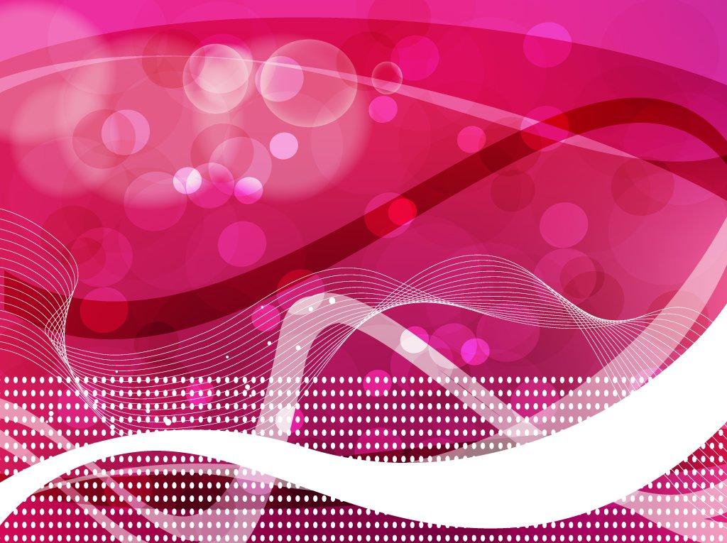 1024x765 Pink Abstract Background Image Vector Art Amp Graphics